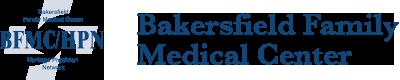 Bakersfield Family Medical Center
