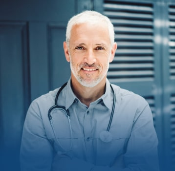 img-bfmc-specialty-care