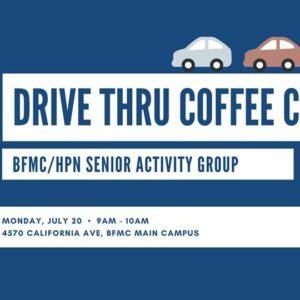 Bfmc Hpn New Member Meeting Bakersfield Family Medical Center